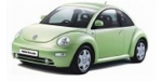 VW NEW BEETLE 98-