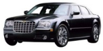 Chrysler 300C 9/2004-