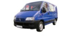 Citroen JUMPER 1/02-06