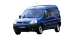 Citroen BERLINGO 11/02-4/08