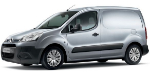 Citroen BERLINGO 06/12-