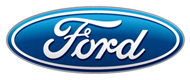 FORD - diely