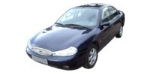 Ford MONDEO 10/96-10/00