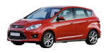 Ford C-MAX II 12/10-