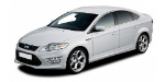Ford MONDEO 09/10-