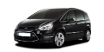 Ford S-MAX 10/2010-