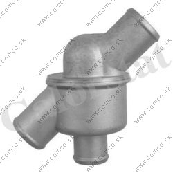 Termostat Chrysler Voyager 92 - 08
