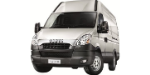Iveco DAILY 09/2011-
