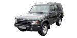 Land Rover DISCOVERY 98-04