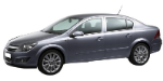 Opel ASTRA H 02/07-